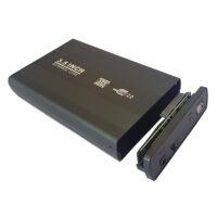 باکس هارد 3.5 اینچی USB 3.0