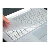 محافظ کیبورد لپ تاپ 15.6 اینچی