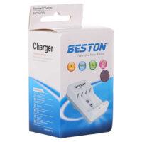 شارژر باتری Boston مدل BST-C705