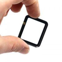 محافظ صفحه نمایش نانو اپل واچ 38 میلی متری