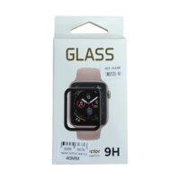 گلس نانو اپل واچ Pet Clear IWATCH 40mm