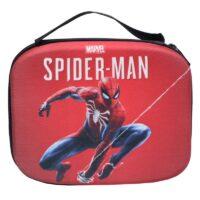 کیف گیم پد دوبل طرح SpiderMan