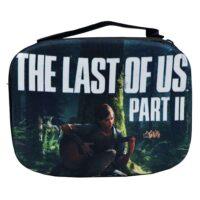 کیف گیم پد دوبل طرح The Last Of Us