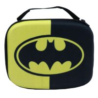 کیف گیم پد دوبل طرح BatMan