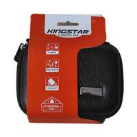 کیف هارد KingStar مدل K-BAG110S Pro