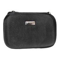 کیف هارد ProOne مخصوص هارد 2.5 اینچی