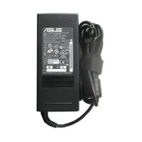 شارژر لپ تاپ Asus مدل 19V 4.74 مدل ADP-90SB BB