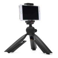 پایه نگهدارنده دوربین یونیمات مدل D-909