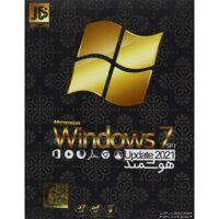 Windows 7 Sp1 Update 2021 ناشر JB.TEAM