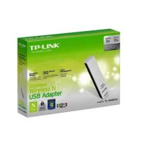 کارت شبکه بیسیم تی پی لینک TL-WN821N