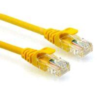 کابل شبکه CAT6 وی نت طول 2 متر